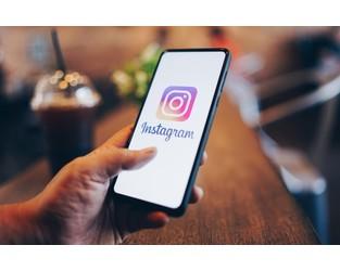 Instagram sees embedded copyright suit dismissed - WIPR