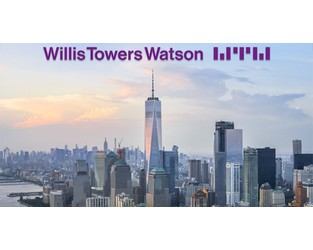 Willis pulls post-merger retention bonuses while Aon pays out