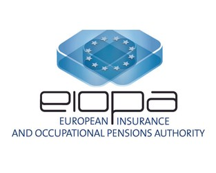 Preparing for Brexit: EIOPA's approach
