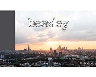 Beazley and Schirmer working ontech-drivenfollow-onlySIAB