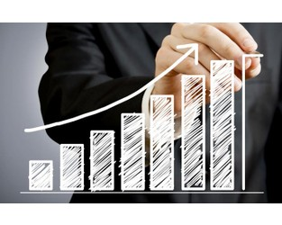 US commercial insurance rates increase across board in third quarter
