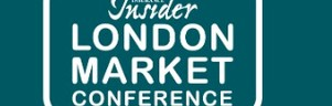 The London Market Conference