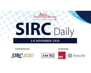 SIRC Daily - Day 2
