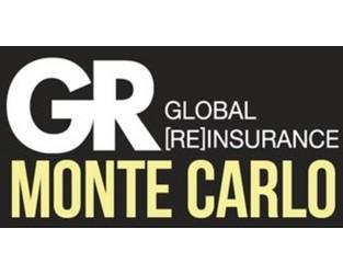 Monte Carlo 2018: day 3 live