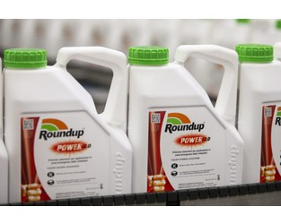 Roundup Plaintiffs, Bayer in Talks to Settle Claims For $10 Billion - Claims Journal