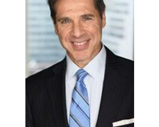 David S. De Berry, Esq., CEO of Concord Specialty Risk, Best Industry Leaders of 2020 - Industry Era