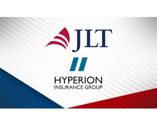 JLT and Hyperion reach settlement over staff defections