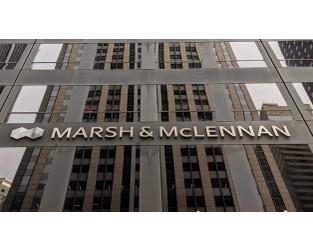 CACslams Marsh USApoaching lawsuit as 'paper thin'