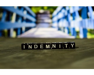 SRA opts not to change lawyers' minimum professional indemnity cover