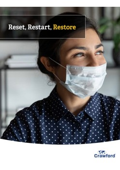 Reset, Restart, Restore