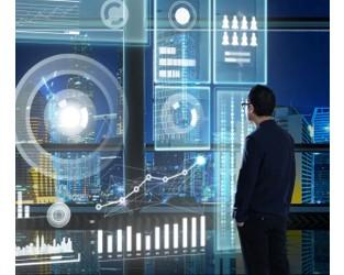 Elastic innovation to thrive amid disruption