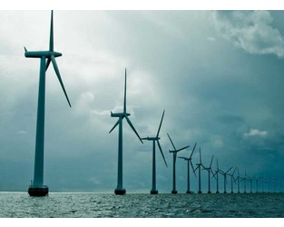 Countries Raise the Sails on Offshore Renewables Sector - Modern Diplomacy