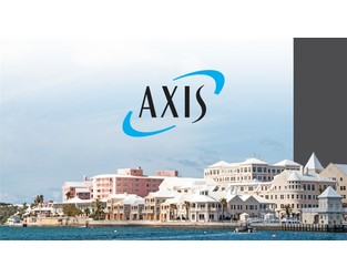Axis taps private market for $100mn deal after Northshore bond lapses