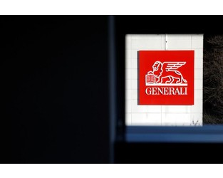 Generali buys Portuguese assets from Apollo for $674 million - Reuters