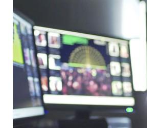 DOL begins cybersecurity audit initiative