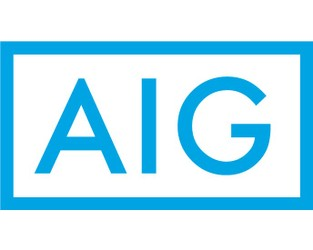 AIG CEO Duperreault Has Hired or Promoted at Least 13 Senior Execs in First Year