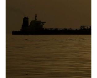 Venezuela Is Secretly Exporting Millions of Barrels of Oil - Bloomberg