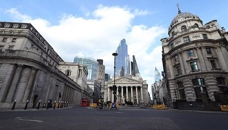 Opinion: Insurers are raising the bar on MGA capacity demands