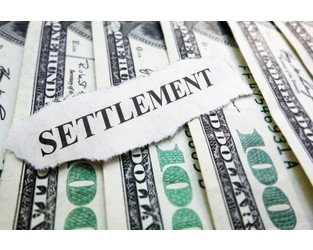 California Department of Insurance Investigation Leads to $5.5M Settlement