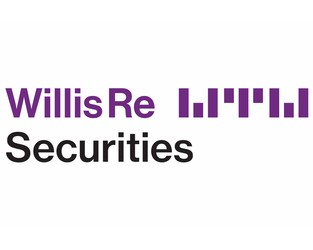 Indifferent ILS funds will disappear over time: Willis Re Securities' Perrot - Artemis