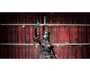 Quarter of a billion worth of claimant damages stuck in litigation process – Zurich