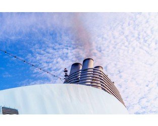 Report: Shipping, Aviation 2030 Climate Goals Too Weak - Marine Link