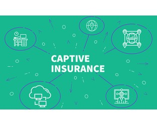 Captive association files claim for event cancellation - Business Insurance