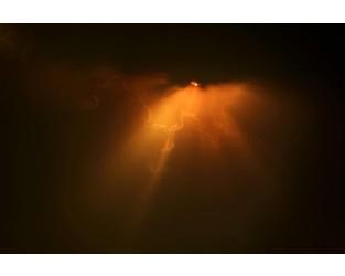 Australia bushfires contribute to big rise in global CO2 levels - UK's Met Office - Reuters