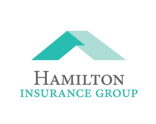 Ex-Berkley Exec Vetch Joins Hamilton Underwriting Ltd. as CFO