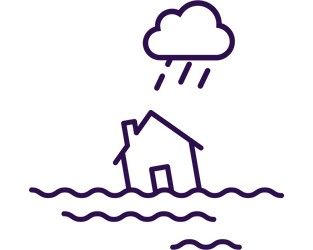 Storm Christoph - flood advice from the ABI
