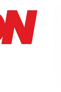Divestitures more likely than Aon abandoning Willis deal: Analysts