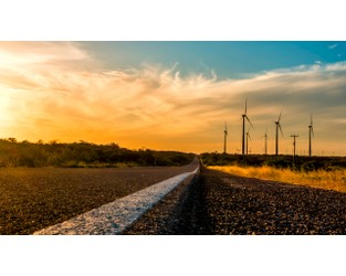 Energy White Paper - What does it mean for 2021?