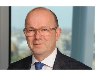 Mike Gillett talks to Insurance Day about broadening LSM's claims brand