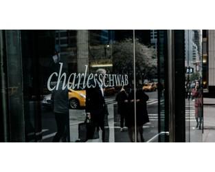 Schwab Corp mistakenly deposits $1.2M into US woman's account - Al Jazeera