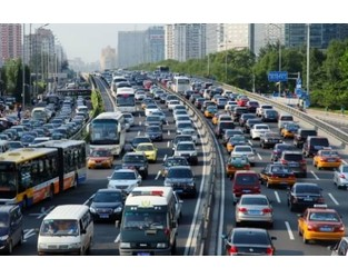 "Chinese motor reforms are ""credit negative"" for insurers: Moody's - Insurance Asia News"