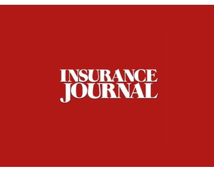 Winners of 1st Innovation in Insurance Awards Are 'Change Leaders'