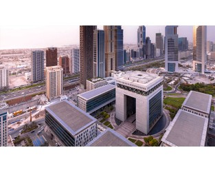 UAE: Retakaful firm's fate hangs in the balance