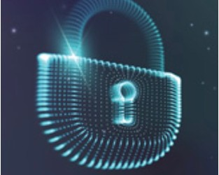 Cyber-Risk Oversight