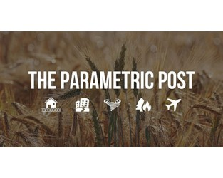 Creating parametric insurance products - The Parametric Post Issue 3