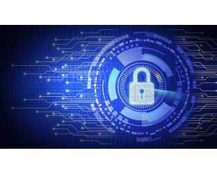 GFIA responds to OECD cyber insurance project
