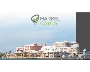 Markel Catco NAV drops to $91mn in H1