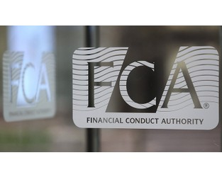 'No bonfire' of UK insurance regs post-Brexit but potential move towards principle-based rule, says FCA