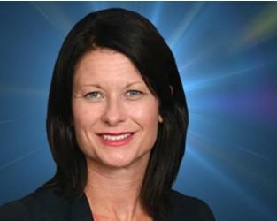 Sompo International Spotlight Series: Meet Deirdre Martin, SVP, U.S. Commercial Management Liability
