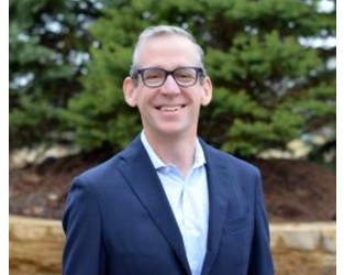 RMS Appoints Pat McCarthy as Executive Vice President of  Sales and Client Development