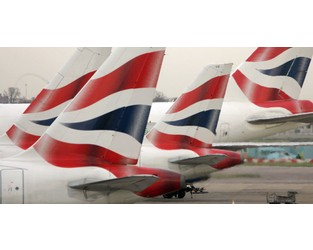 British Airways could face a potential £800 million lawsuit - Evening Standard