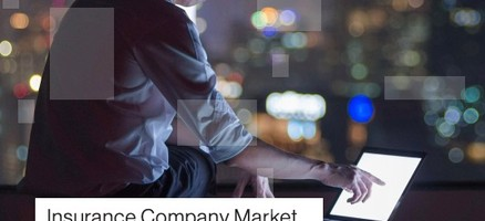 Insurance company industry trends, Q1 2020