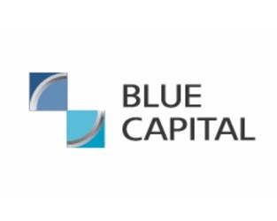 Blue Capital Re experiences positive development as run-off continues