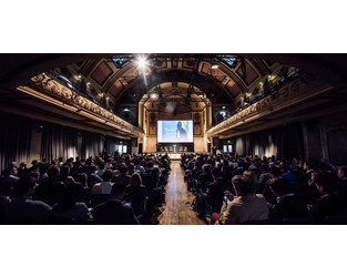 Insurance 3.0 announces agenda for world's largest one-day InsurTech event - Insurance 3.0