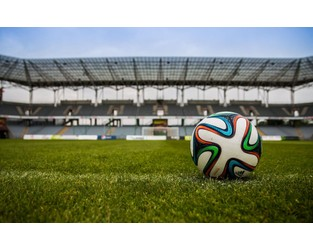Women's World Cup: Tips for Managing Risk