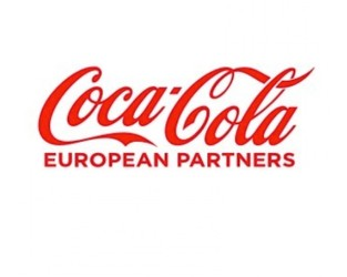 Coping with Brexit uncertainty: an interview with Coca-Cola European Partners